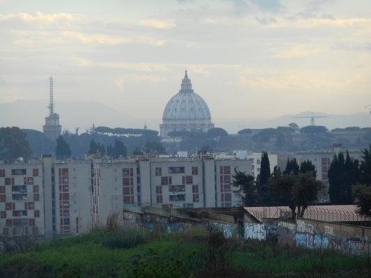 pineta-sacchetti-23-novembre-2016-2